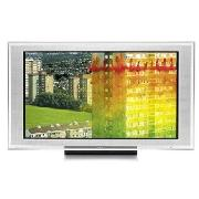 "Sony KDL-40X2000 - 40"" Bravia LCD TV - Widescreen - 1080P (Fullhd) - HD Ready - Silver"