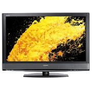 "Sony KDL40W2000 - 40"" Widescreen Bravia Full HD Ready 1080P LCD TV - with Freeview"