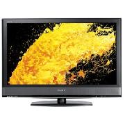 "Sony KDL46W2000U - 46"" Widescreen Bravia HD 1080P LCD TV - with Freeview"