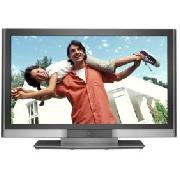 "Westinghouse 42"" 1080P LCD Monitor Lvm-42W2"