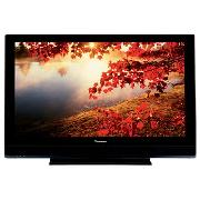 "Pioneer PDP-4280XD 42"" HD Plasma TV with Integrated Freeview Digital Tuner"