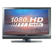 "LG 42LF65 42"" HD Ready 1080P Digital LCD TV"