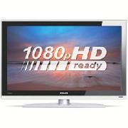 "Philips 37PFL9732 37"" HD Ready 1080P 100Hz Digital LCD TV with Ambilight"