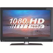 "Philips 47PFL5522 47"" HD Ready 1080P Digital LCD TV"