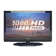 "Samsung LE40M86BD 40"" HD Ready 1080P Digital LCD TV"