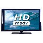 "Samsung Ps50p96fd 50"" Hd Ready 1080P Digital Plasma Tv"