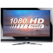"Toshiba 37X3030d 37"" Hd Ready 1080P Digital Lcd Tv"