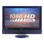 "Logik 37LW427 37"" HD Ready 1080P Digital LCD TV"