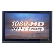 "Panasonic Th50pz700 50"" Hd Ready 1080P Digital Plasma Tv"