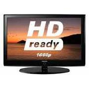 "Samsung LE52M86BD 52"" HD Ready 1080P Digital LCD TV"