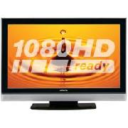 "Hitachi L37V01 37"" LCD 1080HD TV"