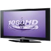 "Panasonic Th-50Pz70b 50"" LCD 1080HD TV"