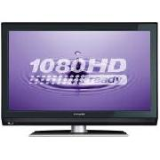 "Philips 37PFL7662D/05 37"" LCD 1080HD TV"