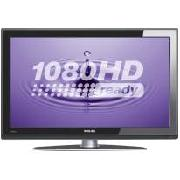 "Philips 42PFL7862D/10 42"" LCD 1080HD TV"