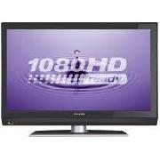 "Philips 47PFL7642D/05 47"" LCD 1080HD TV"
