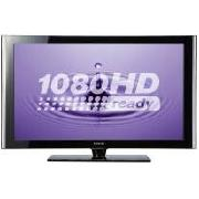 "Samsung LE40F86BDX 40"" LCD 1080HD TV"