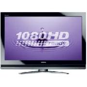 "Toshiba 37X3030DB 37"" LCD 1080HD TV"