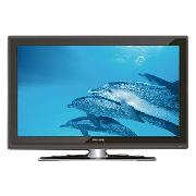 "Philips 37"" 37PFL9632D HD Ready Digital LCD TV"