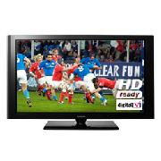 "Samsung Ps50p96fd - Plasma 50""16:9 Hd Ready Freeview 1080P"