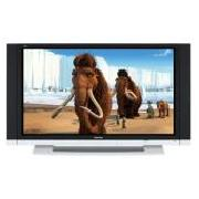 Panasonic 65'' TH-65PX600B Freeview Viera Full HD 1080P V-Real Widescreen Plasma TV