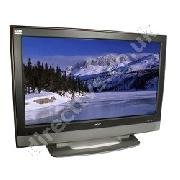 Acer AT4250 42 inch HD Ready 1080P LCD TV - Ev.M3507.001