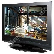 Atec Av371df 37 Inch Hd Ready Lcd Tv - Av371df