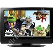 Atec AV421DF 42 inch HD Ready LCD TV - AV421DF