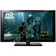 Samsung 50 Inch 1080P Hd Ready Plasma Tv - Ps50p96fdx