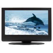 "Novatech 37"" Lcd 1080P Hdtv Atsc / Dvb-T, Sky Hd Approved, Built In Digital And Analogue Tv Tuners, 16:9 Aspect Ratio, 5Ms Response Time And Built In"