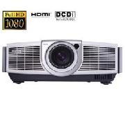 Benq W9000 Full HD HDmi Video Projector