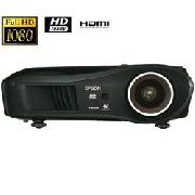 Epson Full HD EMP-TW1000 Video Projector