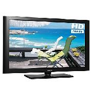 Samsung PS50P96FDX Plasma HD Ready Digital Television, 50 inch