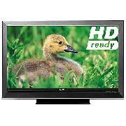 Sony Bravia LCD HD Ready Digital Television, 40 inch and Blu-Ray Disc Player