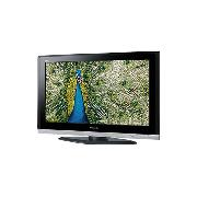 "42"" Panasonic TH-42PZ700PED Plasma Digital TV Full 1080P HD"