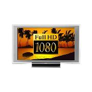 "46"" Sony KDL46X2000 LCD Digital TV Bravia HD Ready"