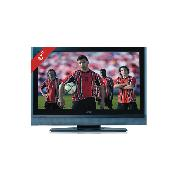"47"" Atec AV470DS LCD Digital TV HD Ready"