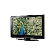 "50"" Panasonic TH-50PZ700PED Plasma Digital TV Full 1080P HD"