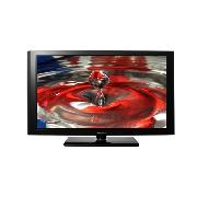 "50"" Samsung PS50P96FD Plasma Digital TV Full 1080P HD Ready"